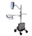 Ergotron Mobile WorkStand